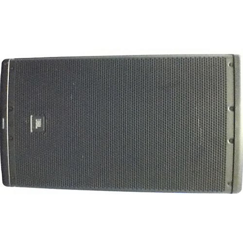 JBL Eon612 Powered Speaker