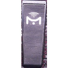 Mission Engineering Ep-115 Pedal