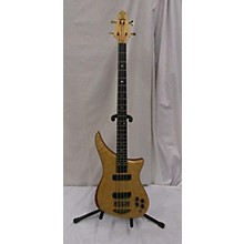 ALEMBIC Epic 4 String Electric Bass Guitar