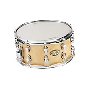 Epic Brick Birch 20-Ply Snare Drum Super Natural 7x14
