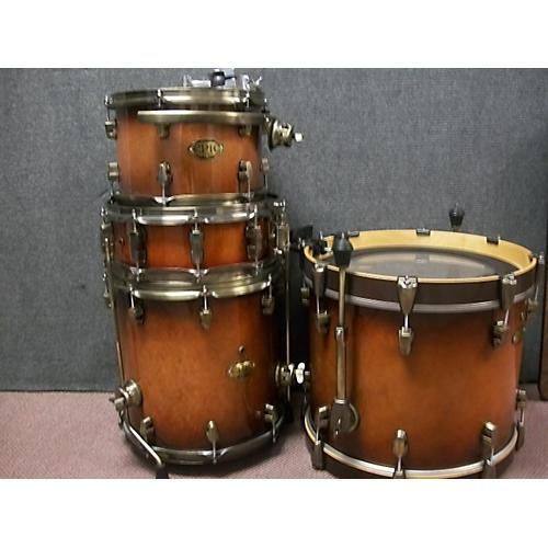 Ludwig Epic Drum Kit-thumbnail