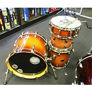 Ludwig Epic Power Drum Kit