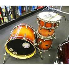 Ludwig Epic Power Drum Kit