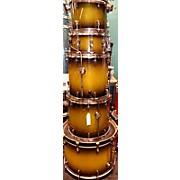 Ludwig Epic Pro Beat Drum Kit
