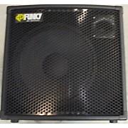 Epifani Epifunky 115c Bass Combo Amp