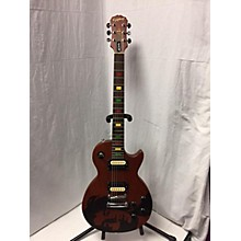 Epiphone Epiphone Bob Marley Limited Edition Les Paul Special Electric Guitar Solid Body Electric Guitar