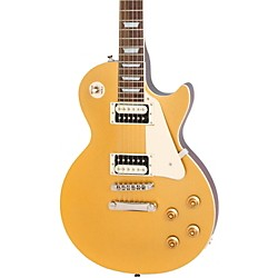 Epiphone Limited Edition Les Paul Traditional PRO Electric Guitar