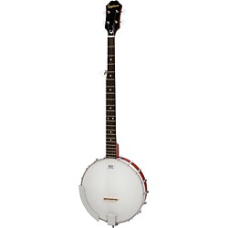 Epiphone MB-100 First Pick Banjo