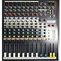 Soundcraft Epm8 8-Channel DJ Mixer-thumbnail