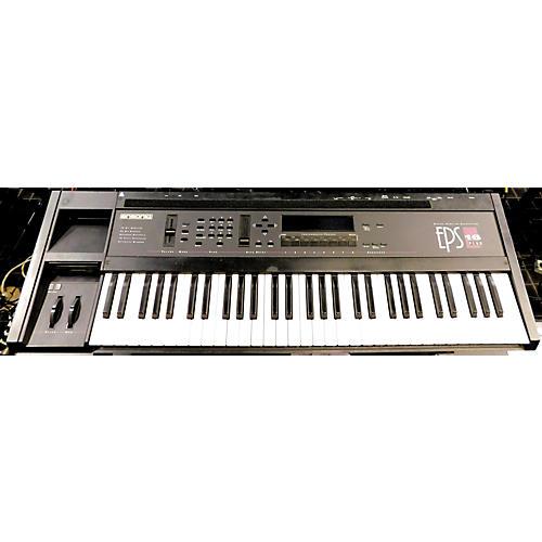 Ensoniq Eps Plus16 Portable Keyboard