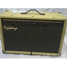 Epiphone Epsc210 Guitar Combo Amp
