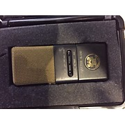 CAD Equitek E-100 Large Diaphram Condenser Microphone