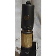 CAD Equitek E-200 Condenser Microphone