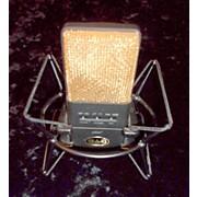 CAD Equitek E100-2 Condenser Microphone