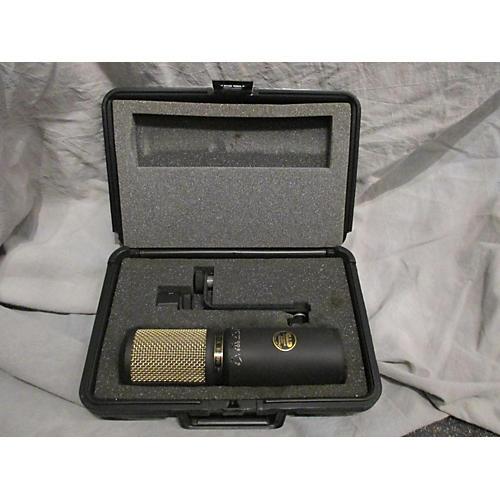 CAD Equitek E200 Condenser Microphone