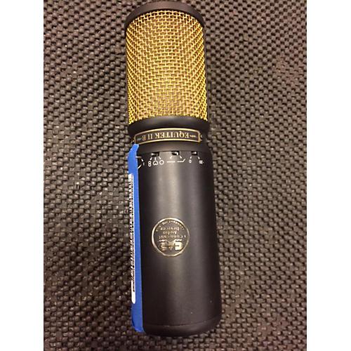 CAD Equitek II B Condenser Microphone