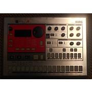 Korg Er-1 Sound Module