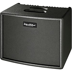 Hughes and Kettner Era 1 250 Watt 1x8 Acoustic Combo Amp by Hughes & Kettner