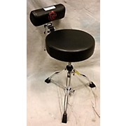 Tama Ergo Rider Drum Throne