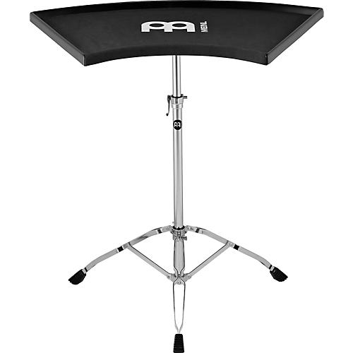 Meinl Ergo Table