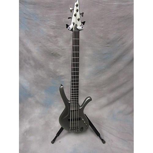 Ibanez Ergodyne EDA 905 Electric Bass Guitar