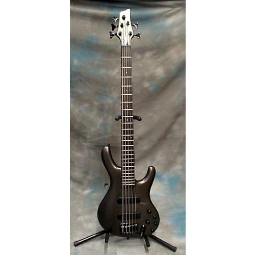 Ibanez Ergodyne Edb605 Electric Bass Guitar