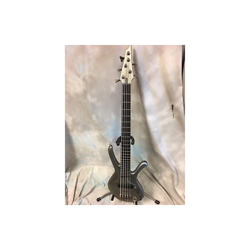 Ibanez Ergodyne Electric Bass Guitar