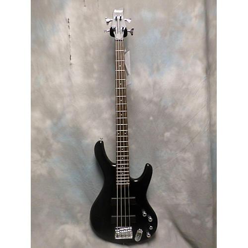 Ibanez Ergodyne Electric Bass Guitar