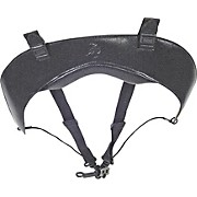 Ergonomic Sax Strap or Harness