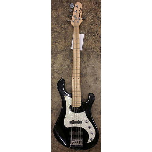 Dean Eric Bass Signature Hillsboro 5S Electric Bass Guitar-thumbnail