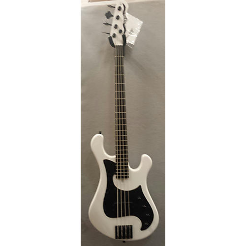 Dean Eric Bass Signature Hillsboro Electric Bass Guitar-thumbnail
