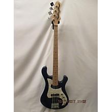 Dean Eric Bass Signature Hillsboro Electric Bass Guitar