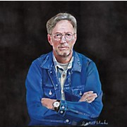 WEA Eric Clapton - I Still Do