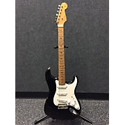 Fender Eric Clapton Blackie Tribute Stratocaster Electric Guitar