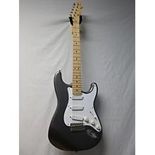 Fender Eric Clapton Signature Stratocaster Electric Guitar