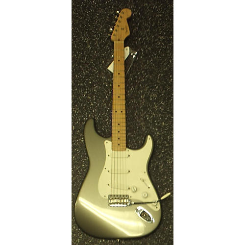 Fender Eric Clapton Signature Stratocaster Solid Body Electric Guitar