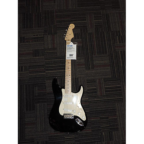Fender Eric Clapton Signature Stratocaster Solid Body Electric Guitar-thumbnail