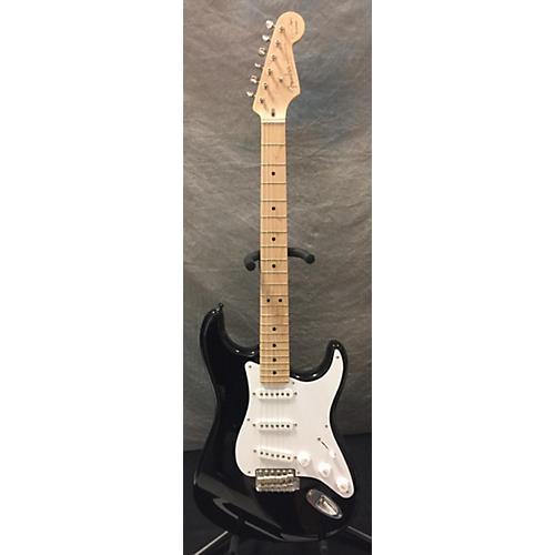 used fender eric clapton signature stratocaster guitar center. Black Bedroom Furniture Sets. Home Design Ideas