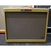 Fender Eric Clapton Signature Twinolux 40W 2x12 Handwired Tube Guitar Combo Amp