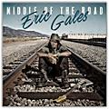 WEA Eric Gales - Middle of The Road Vinyl LP thumbnail