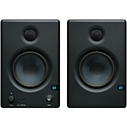 "PreSonus Eris 4.5 High-Definition 2-Way 4.5"" Nearfield Studio Monitor Pair"