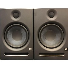 Presonus Eris 8 Pair Powered Monitor