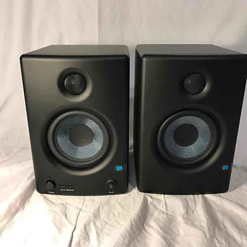 Presonus Eris E4.5 Powered Monitor