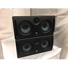 Presonus Eris E44 Pair Powered Monitor