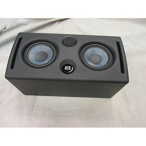 Presonus Eris E44 Powered Monitor