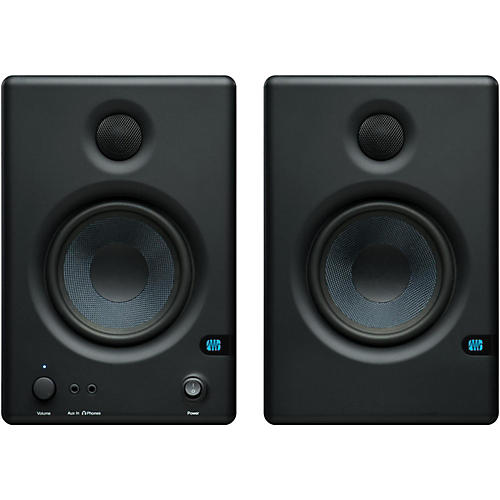 PreSonus Eris E5 Buy One Get One Half Off