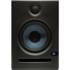 Presonus Eris E5 High-Definition 2-way 5.25 inch Nearfield Studio Monitor