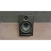 Presonus Eris E5 Multi-Media Speaker