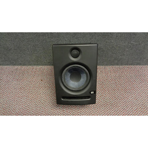 PreSonus Eris E5 Multi-Media Speaker-thumbnail