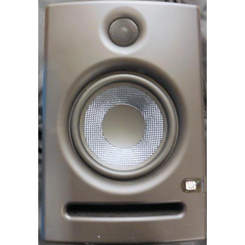 Presonus Eris E5 Powered Monitor